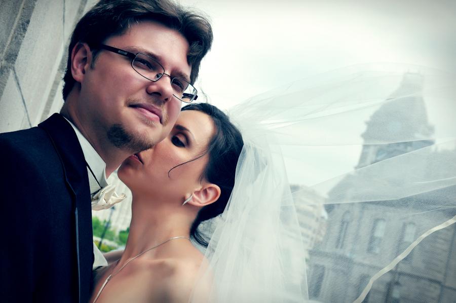 montreal-wedding_images-10