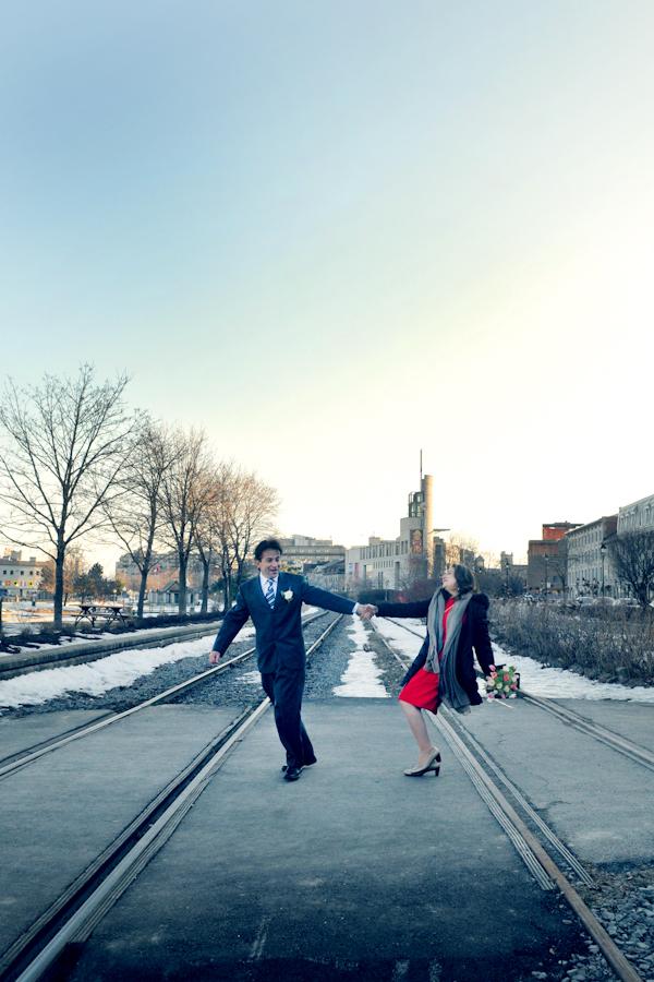 montreal-wedding_images-11