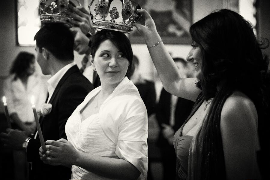 montreal-wedding_images-14
