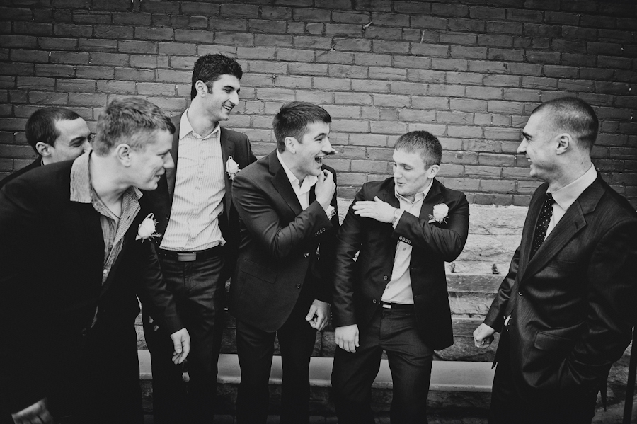 montreal-wedding_images-16