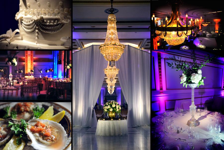montreal-wedding_images-18