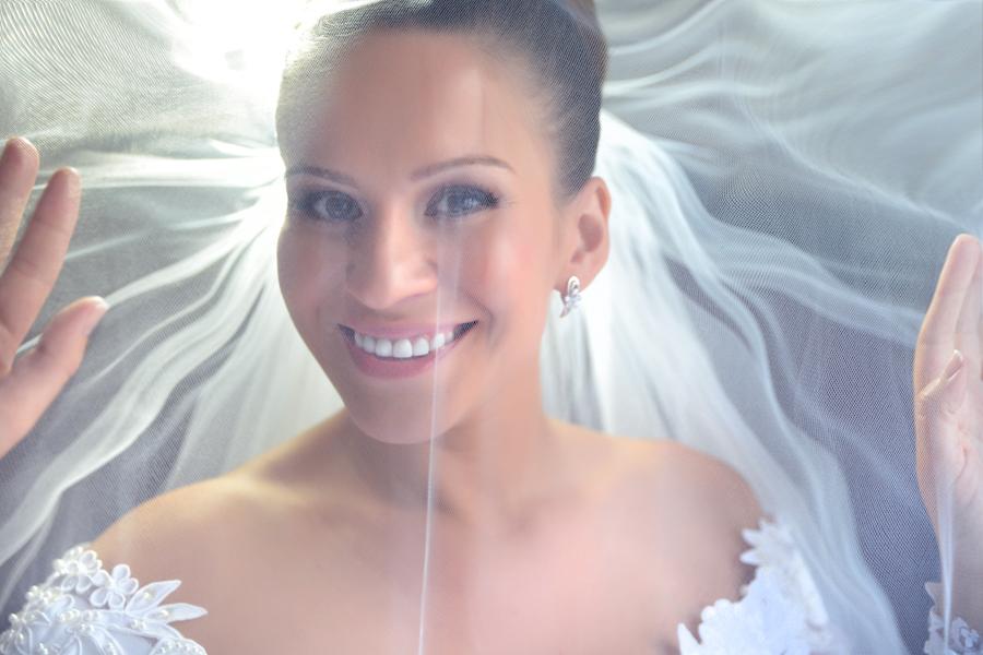 montreal-wedding_images-20