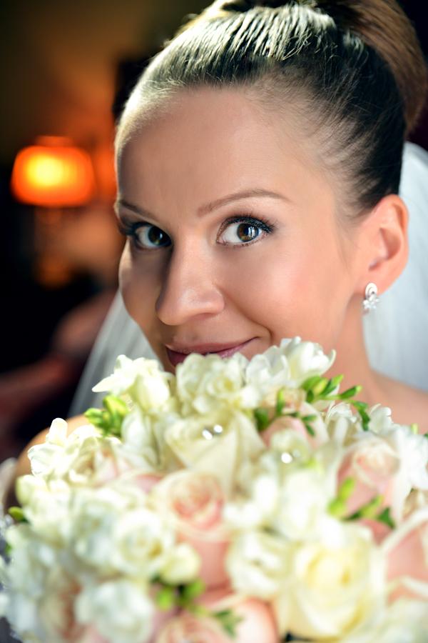 montreal-wedding_images-22