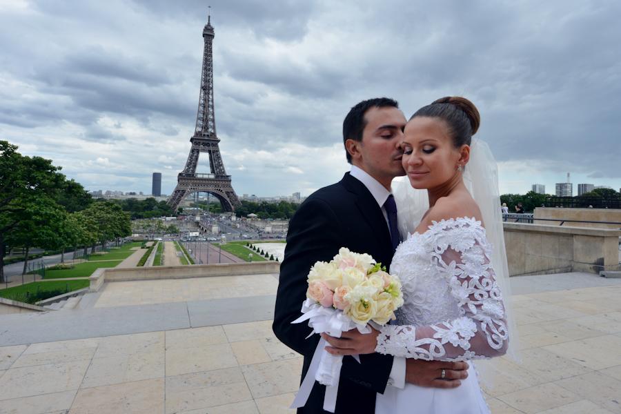 montreal-wedding_images-23