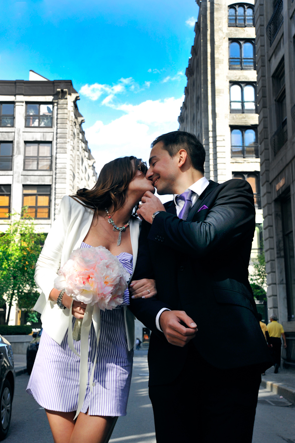 montreal-wedding_images-25