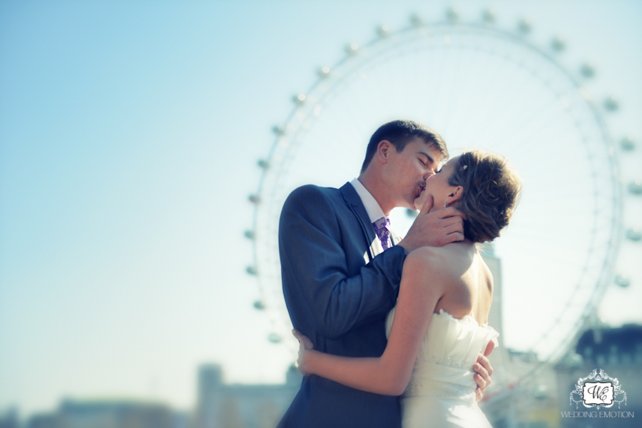wedding_london_Jenia_Max-012